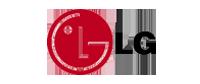brand-LG