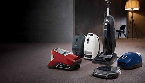 vacuumbanner min