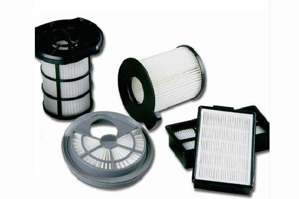 mahal filter
