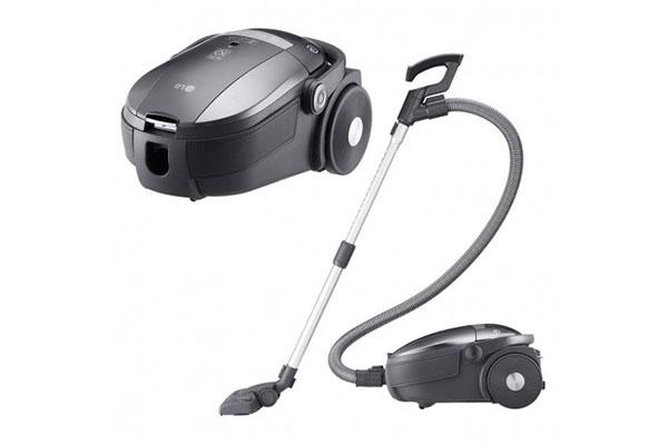 vacuum lg